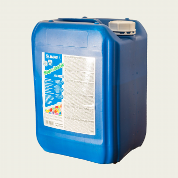 Mapelastic компонент B (жидкая часть) производства Mapei весом 8 кг