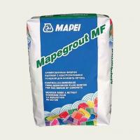 Mapei Mapegrout MF ремонтный состав 25 кг