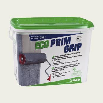 Eco Prim Grip грунтовка производства Mapei весом 10 кг