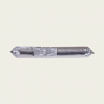Ultrabond S997 1K клей производства Mapei весом 600 гр