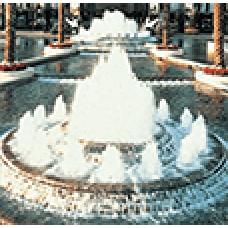 История развития концерна Mapei в период с 1978 по 1997 год.