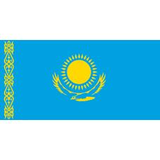 Купить продукцию Mapei находясь вКазахстане