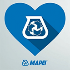 Mapei помогает больницам и поликлиникам в борьбе с COVID-19