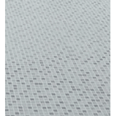 Бассейн сделанный материалами завода Mapei