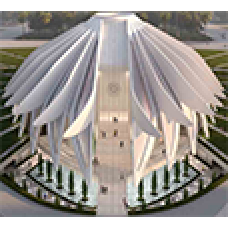 ЭКСПО-2020 в ОАЭ и продукция Mapei