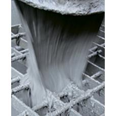 Использование гидроизоляционных материалов Mapei на водных объектах