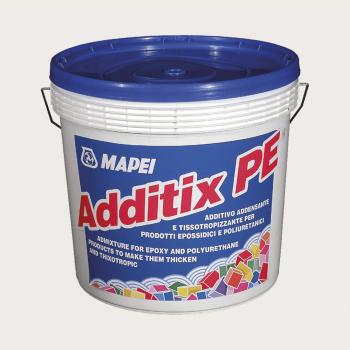 Добавка-загуститель Additix PE производства Mapei весом 1 кг