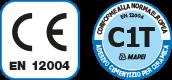 Иконка класса C1T