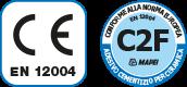 иконка класса C2F
