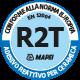 класс клея R2T